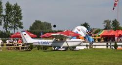 20-22 SIERPNIA 2010 - XX ZLOT ULM